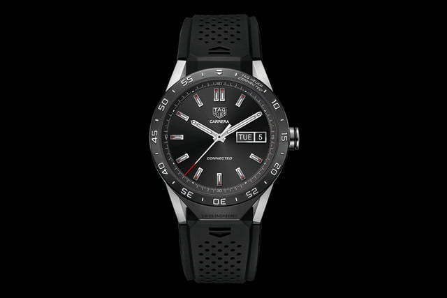 tag heuer smartwatch apps development news tagheuerconnected10