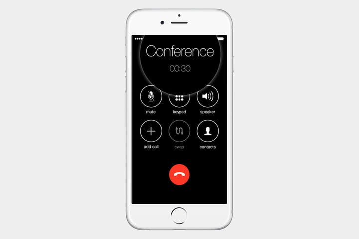 How to Record Calls on Your iPhone | iPhone 6, iPhone 7, Etc ...