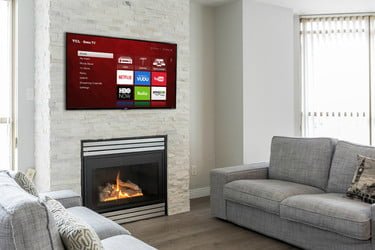 Thanks to Roku, Budget TVs Are Better Now Than Ever Before | Digital