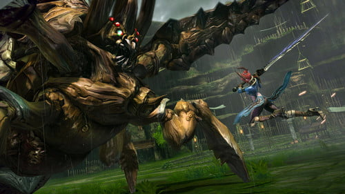 The Best MMORPGs You Can Play Right Now | Digital Trends