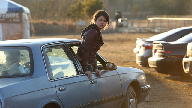 sundance birth nation movies the fundamentals of caring 2