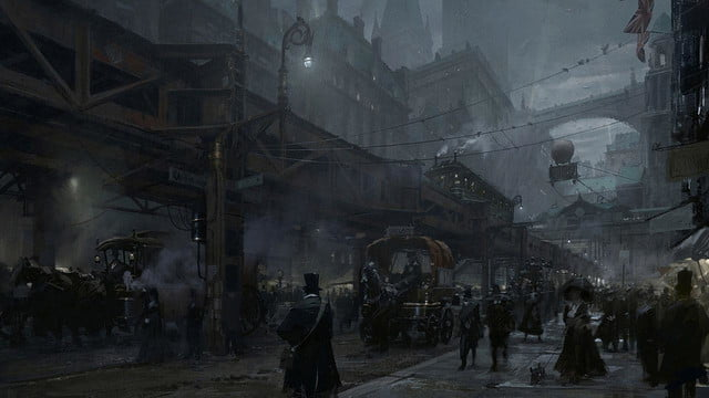 the order 1886 013
