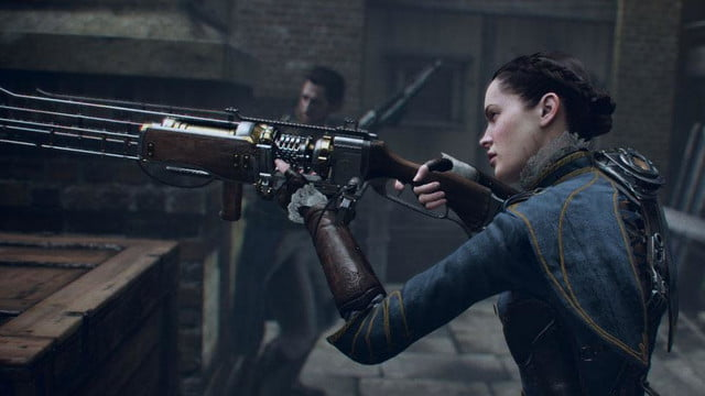 the order 1886 022