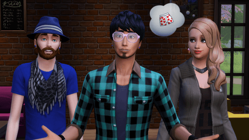 Sims 4: How to Use Keyboard and Mouse Support (PS4 and Xbox