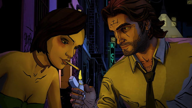 the wolf among us episode one faith 1 screenshot 4