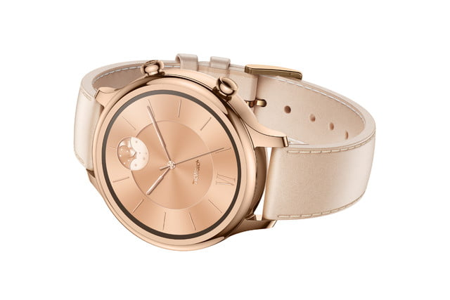 mobvoi ticwatch c2 ticpods free news gold front