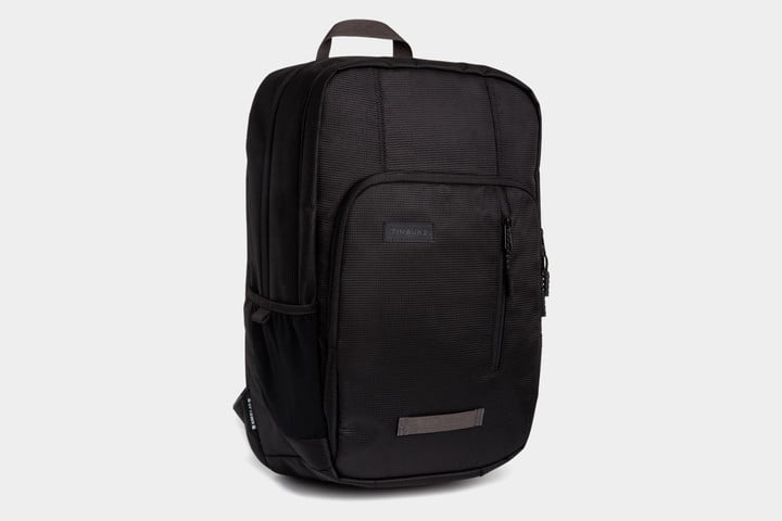 The 11 Best Laptop Bags for Traveling | TSA-Approved, Stylish ...