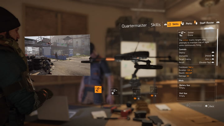 the division 2 skills and perks guide for master agents tom clancy s  20190313100159