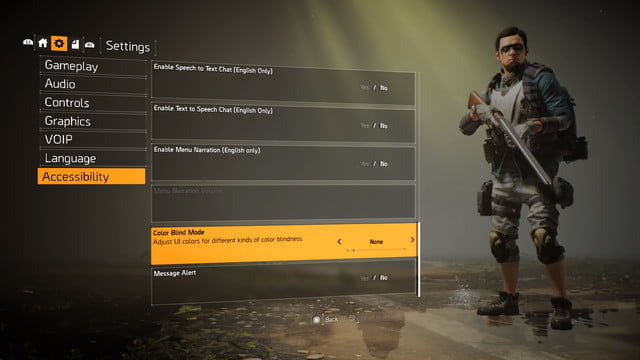 the division 2 accessibility tom clancy s  20190321005653