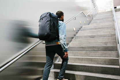 617326662059 The Best Laptop Backpacks for Traveling in 2019 | Digital Trends