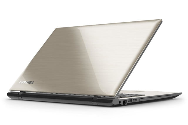 toshiba details new satellite laptops designed for windows 10 l75 angle2