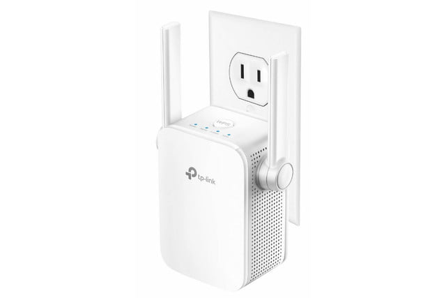 amazon drops prices on tp link wi fi range extenders ac1200 wifi extender 1
