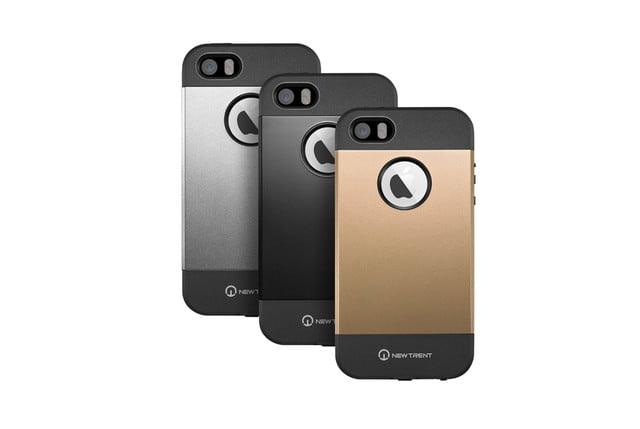 best iphone 5 cases trent trentium case 1