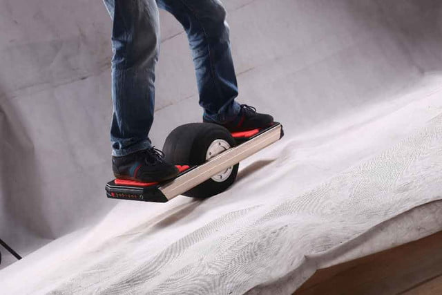 chinese hoverboards seized ces trotter hoverboard 1