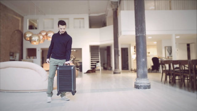 trunkster suitcase lifestyle 004