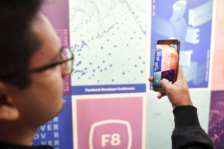facebooks f8 keynote proves the company sees no reason to change us internet lifestyle computers media