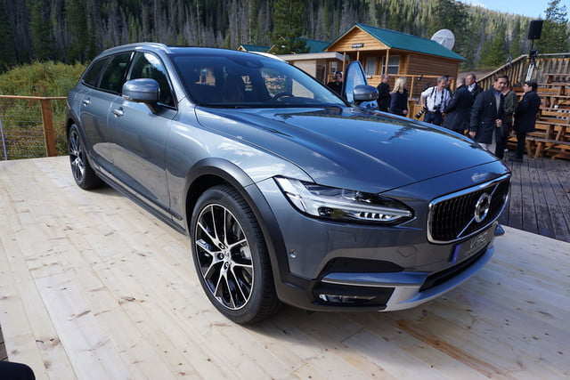 volvo v90 cross country news specs pictures 017