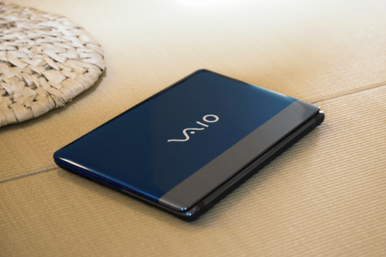 vaio c15 colorful underpowered expensive 4