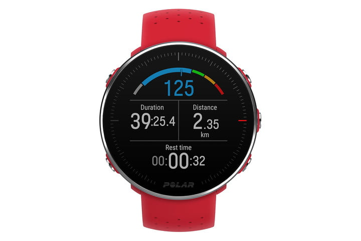 polar releases vantage m and v fitness wearables 1 crop