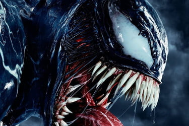 Sony Gives Venom Sequel The Green Light May Arrive In 2020