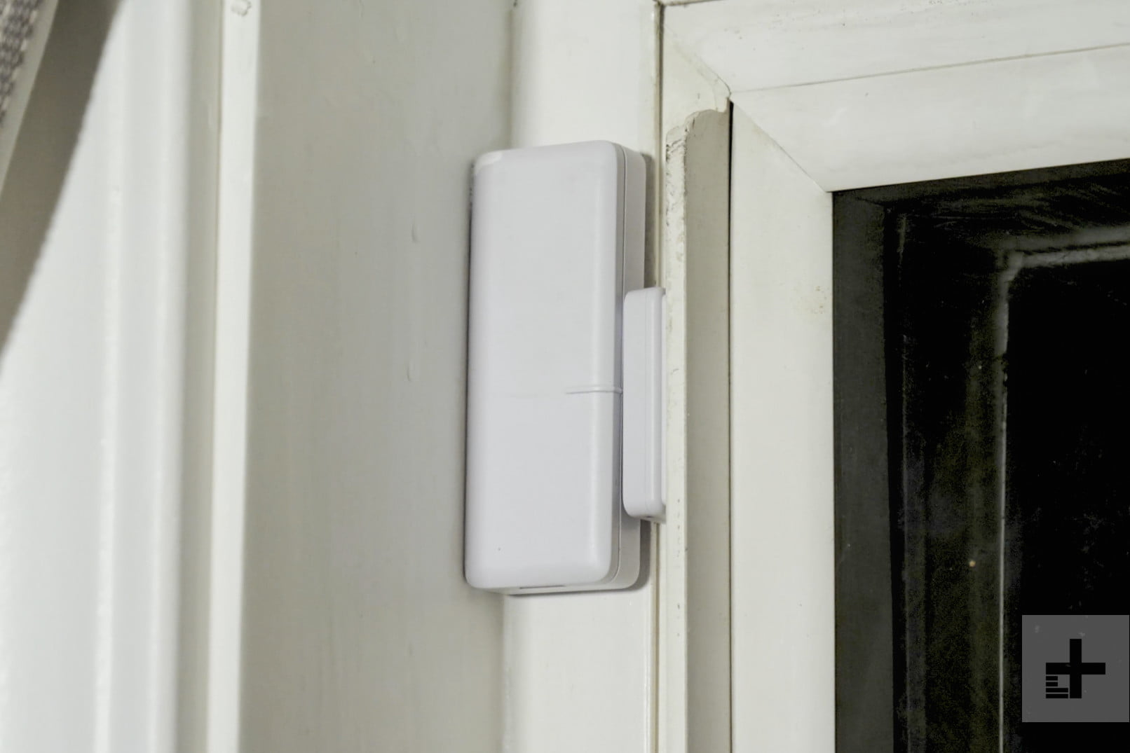 Vivint Smart Home Reviews >> Vivint Smart Home Security System Review Service Worth The Price
