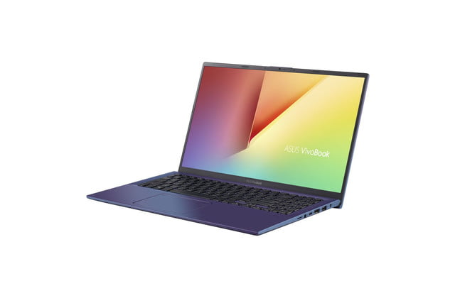 asus introduces zenbook s13 with thinnest bezels ces 2019 vivobook 14 15 uncomproming performance discrete nvidia graphics
