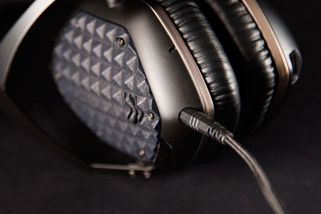 v moda crossfade wireless vmoda bt hdphns cordin