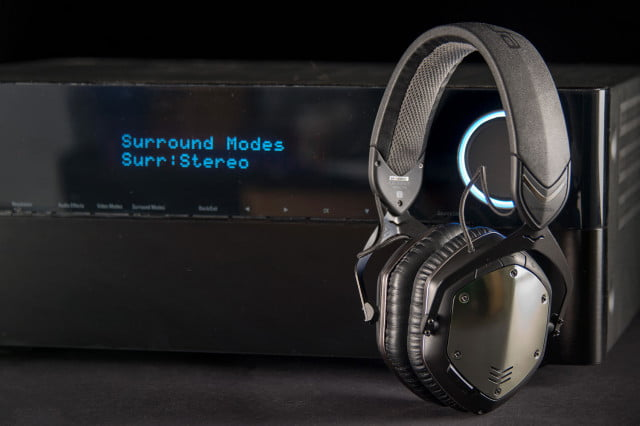 v moda crossfade wireless vmoda bt hdphns withstereo