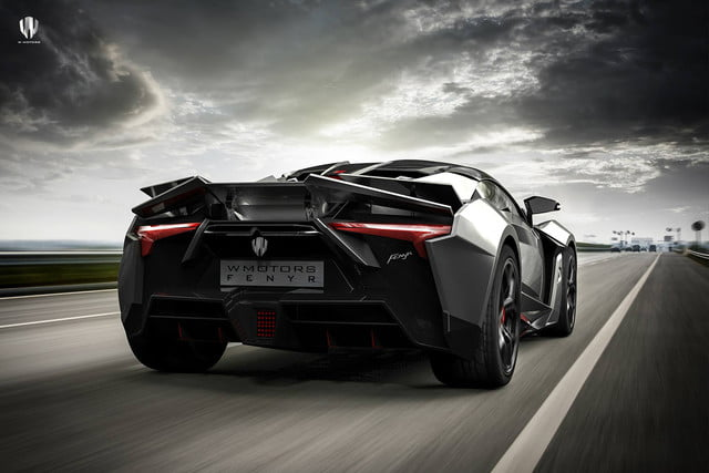 w motors is back with another extreme supercar the fenyr supersport 004