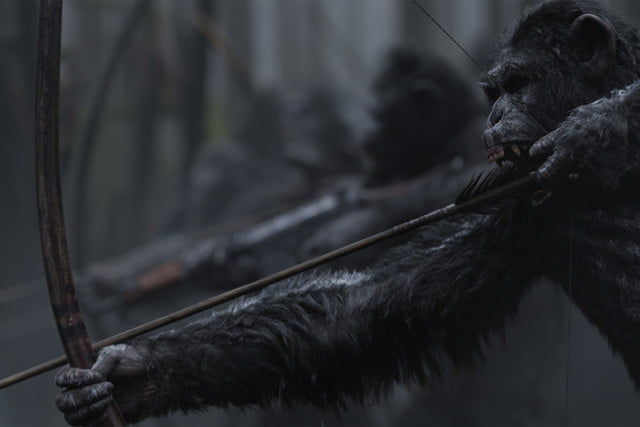 most anticipated new movies 2017 war for the planet of apes mkt0490 v0114 1116 mkt