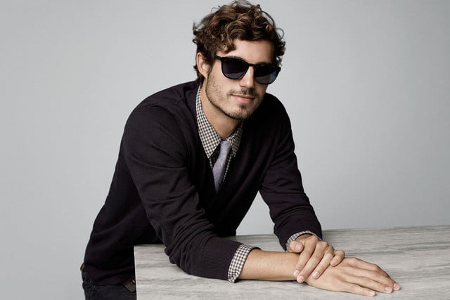 3 of our favorite sunglasses for summer 2015