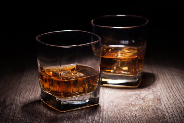 Whiskey vs whisky: What's the difference?