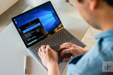 Did the Windows October 2018 Update Delete Your Files? Microsoft Can