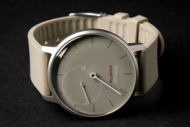 Withings Active Pop 12