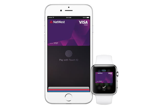 everything you need to know about apples wwdc 2015 keynote roundup apple pay wallet natwest