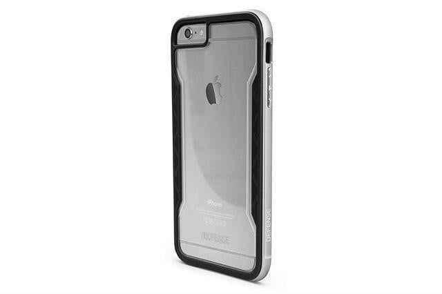 iphone 6 plus case unique