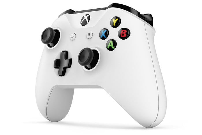 The Best Xbox One Controllers of 2019 | Digital Trends