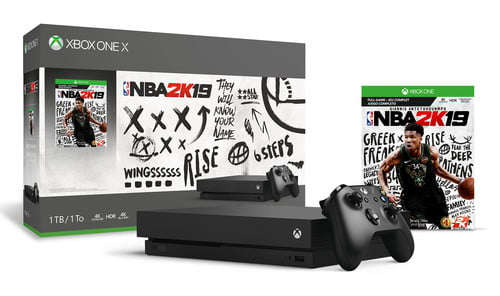 GameStop Tackles Prime Day with Xbox, Nintendo, and