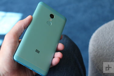 Xiaomi's Patent Deal With Nokia May Accelerate Global