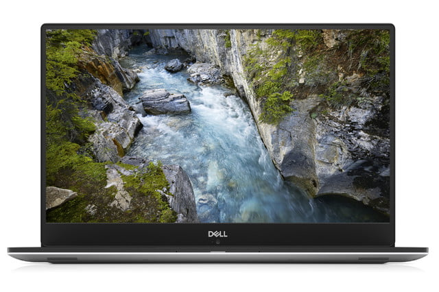 dell introduces revamped xps 15 for 2018  3