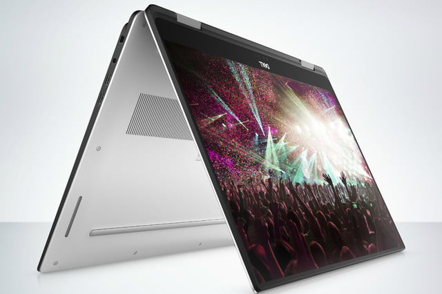 dell introduces xps 15 2 in 1 touch tent