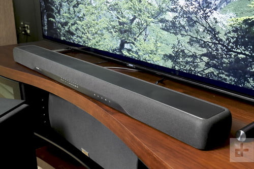 The Best Soundbars for 2019 Offer Something for Everyone
