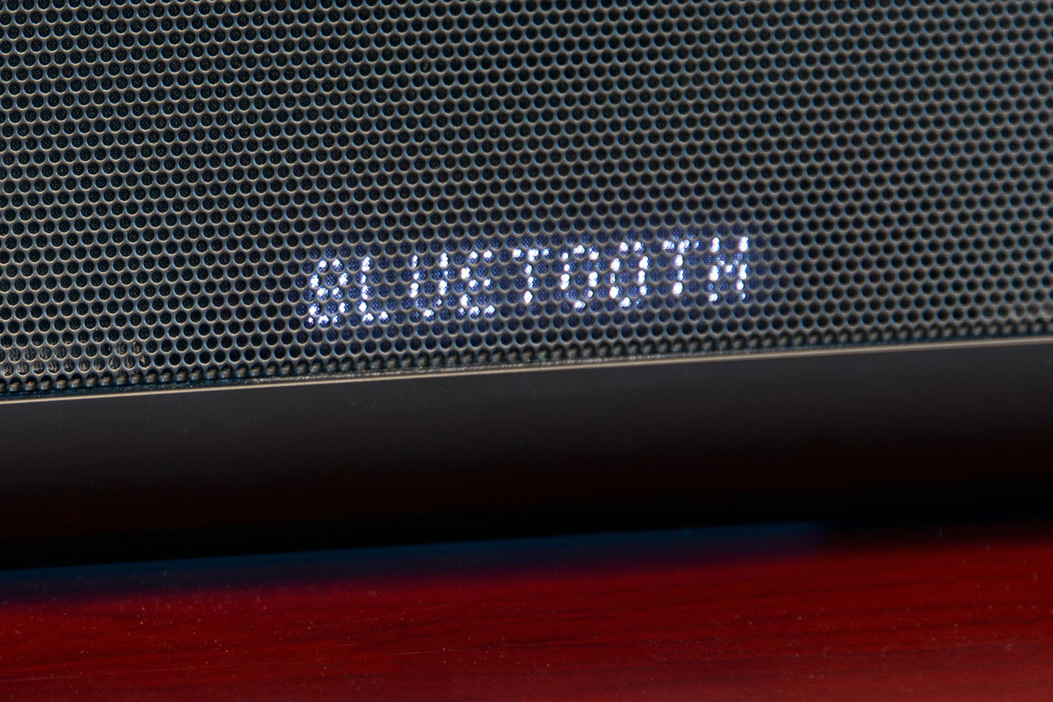 Yamaha Ysp 5600 Review Atmos Dts X Sound Bar Digital Trends Surround What To Expect When Wiring Your Home For The 21st Soundbar