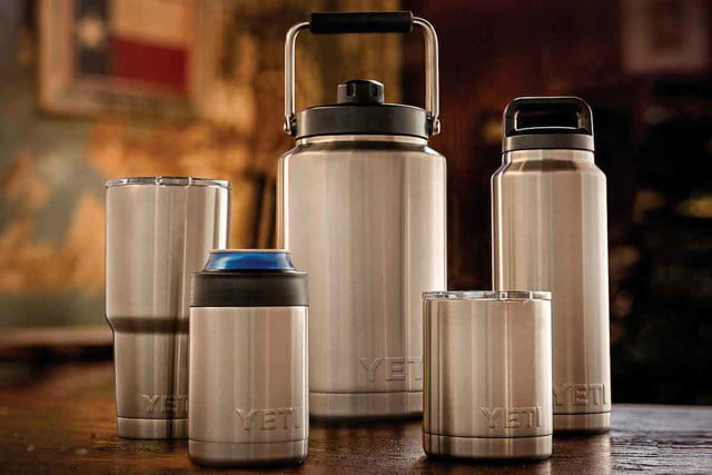 7765a1099cb yeti rambler jugs jug 4. yeti rambler jugs 5. Need to keep your favorite beverages  hot or cold ...
