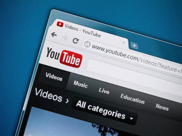 YouTube invests $200m in its Original Channel Initiative | Digital
