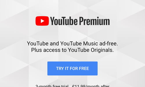 How to Play YouTube in the Background on Android and iOS   Digital