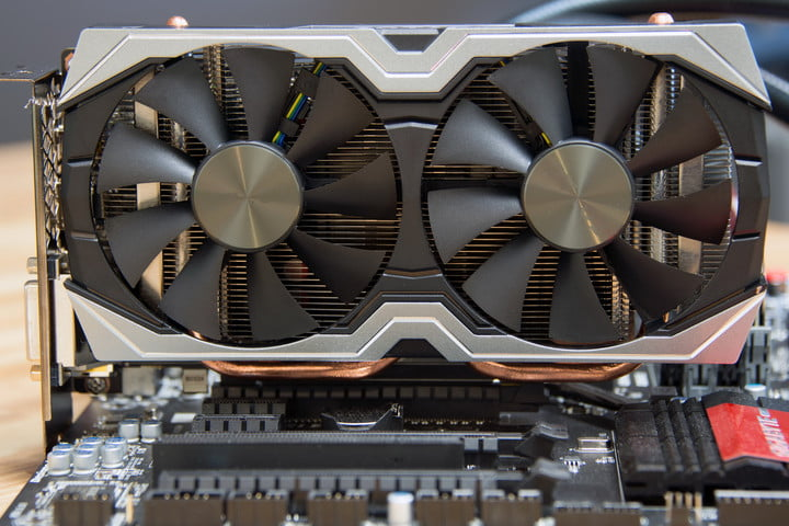 how to know what graphics card you can buy