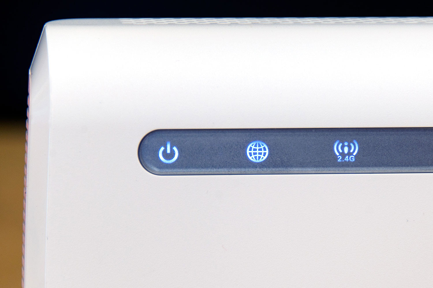 Zyxel S Nbg6815 Media Router Review Digital Trends